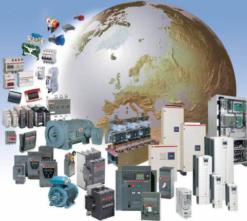 Электротехника, электроника, электрические машины, электропривод
