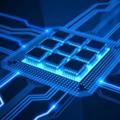 Вычислительная и микропроцессорная техника