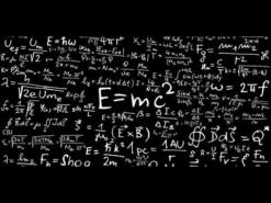 Физика. Ядерная физика