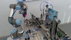 Робототехника. Мехатроника